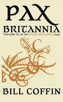 Pax Britannia