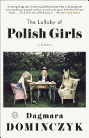 The Lullaby of Polish Girls ebook