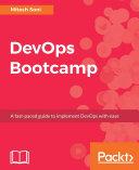 DevOps Bootcamp