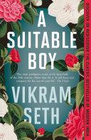 A Suitable Boy Pdf/ePub eBook