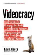 Pdf Videocracy