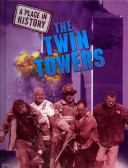The Twin Towers Book PDF