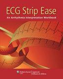 ECG Strip Ease