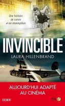 Invincible Pdf/ePub eBook