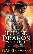Pdf Highland Dragon Warrior Telecharger