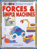 Forces & Simple Machines