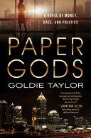 Paper Gods [Pdf/ePub] eBook