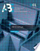 AM Envelope