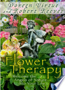 Flower Therapy Book PDF