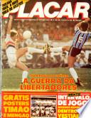 13 ago. 1982