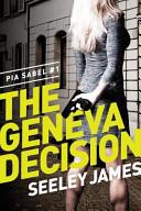The Geneva Decision Book