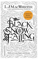 Black Snow Falling ebook