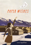 Paper Wishes Pdf/ePub eBook