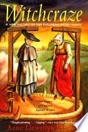 Witchcraze Book PDF