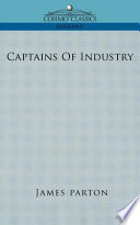 Captains Of Industry Book PDF