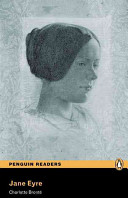 Books - Jane Eyre L5 (Penguin Reader)   | ISBN 9781405865166