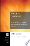 Virtue in Dialogue