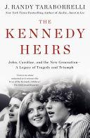 The Kennedy Heirs [Pdf/ePub] eBook