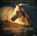 Vavra's Vision