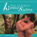The Outdoor Kama Sutra