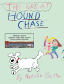 The Great Hound Chase