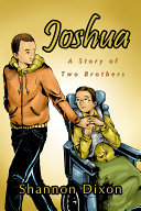 Pdf Joshua: A Story of Two Brothers