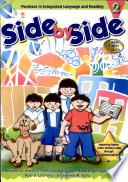 Side by Side 2  2002 Ed