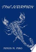 The Scorpion Book