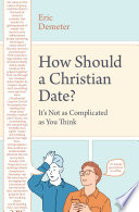 How Should a Christian Date