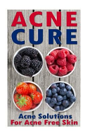 Pdf Acne Cure