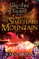 Pdf The Shattered Mountain