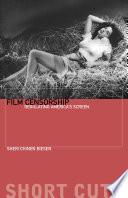 Film Censorship