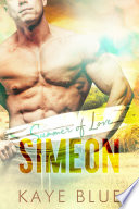 Summer Of Love Simeon Book PDF