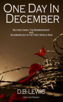 Pdf One Day in December Telecharger