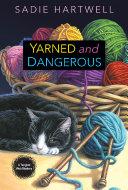 Yarned and Dangerous Pdf/ePub eBook