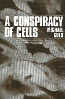Pdf A Conspiracy of Cells Telecharger