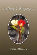 Mandy's Forgiveness [Pdf/ePub] eBook