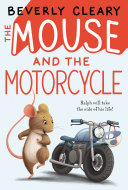 The Mouse and the Motorcycle Pdf/ePub eBook