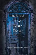 Pdf Behind the Blue Door