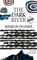 The Dark River and Other Stories Pdf