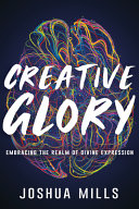 Creative Glory