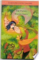 The Prince and Other Modern Fables