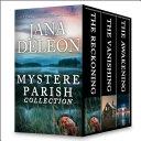 Mystere Parish Complete Collection Pdf/ePub eBook