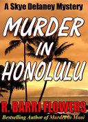 Murder in Honolulu