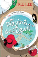 Pdf Playing the Devil