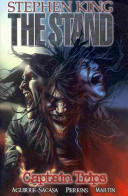 The Stand -Volume 1
