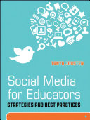 Social Media for Educators