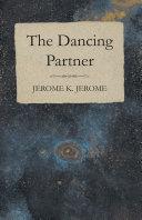 The Dancing Partner