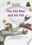 Books - Junior African Writers Series Starter Level 1: Old Man and His Hat, The | ISBN 9780435896768