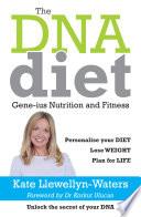 The DNA Diet